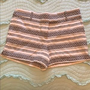 Loft Rivera Shorts